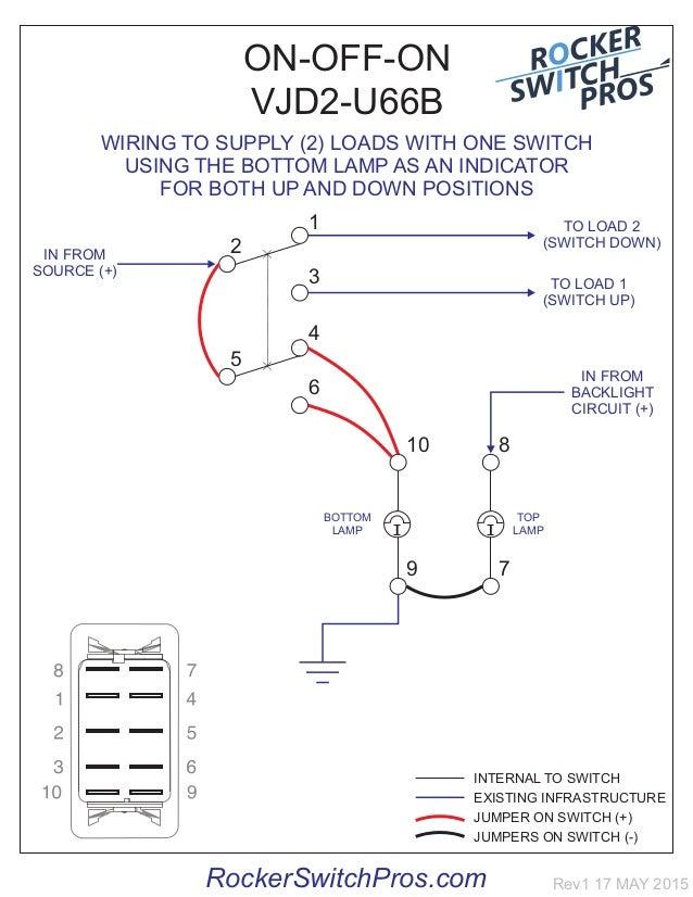 battom 4 pin switch wiring diagram battom printable wiring 8 pin rocker switch wiring diagram 8 auto wiring diagram schematic source