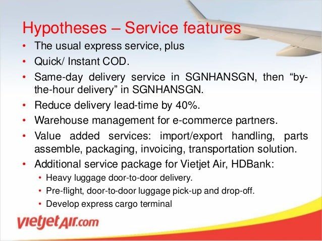 small package delivery service swot analysis Fedex market swot in depth analysis  rates and most immediate delivery for small packages  to a courier service available for package delivery if an item is .