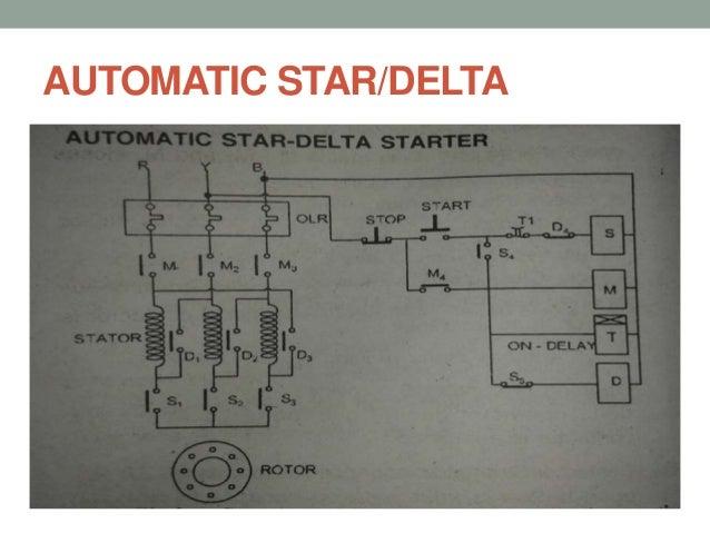 wiring diagram star delta auto manual wiring diagram star delta rh color castles com