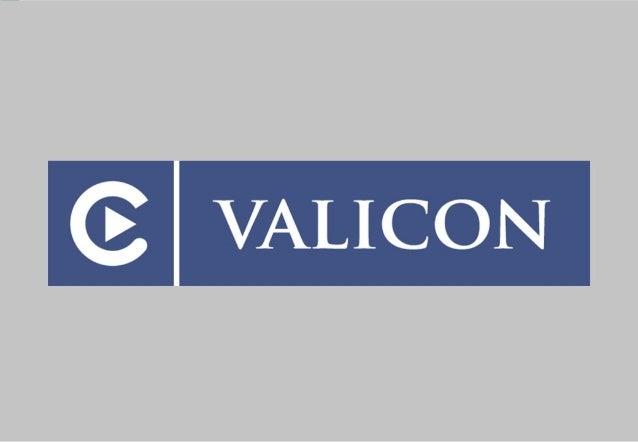 """JESMO LI SPREMNI ZA    EUROPU?    """"Tektonske"""" promjene trebaju nove    pristupe     Valicon Knowledge Club 2012     HYPO c..."""