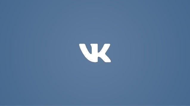 Конкурс для мобильных дизайнеров vk.com/vkdesigners