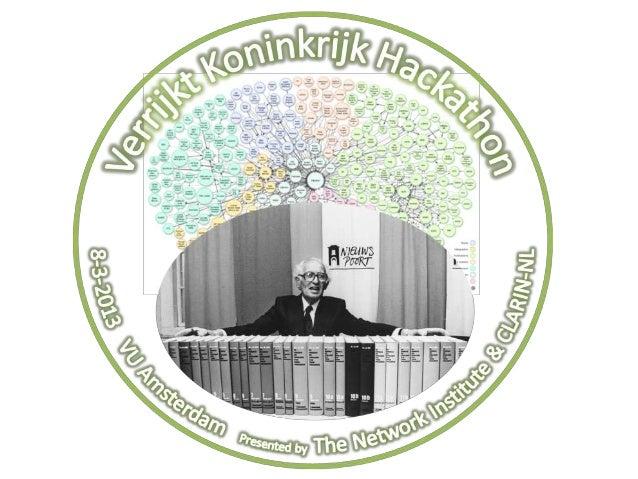 Het Koninkrijk der Nederlanden in de         Tweede Wereldoorlog• History of German occupied Dutch society  (1940-1945)• 1...