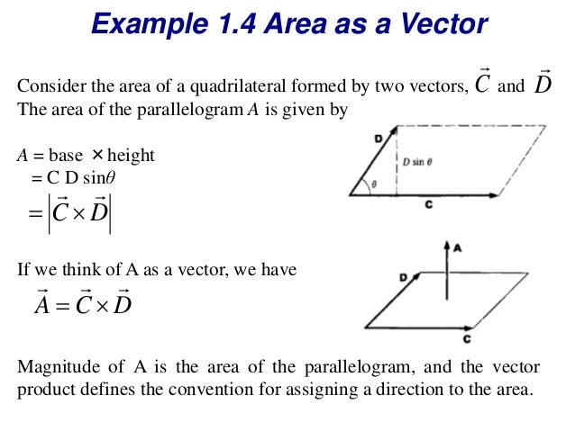 radius vector  Definition of radius vector in English by