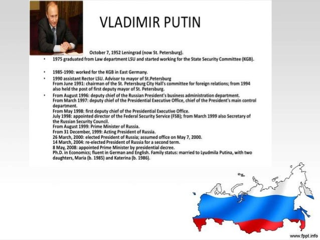 Putin Canned Food