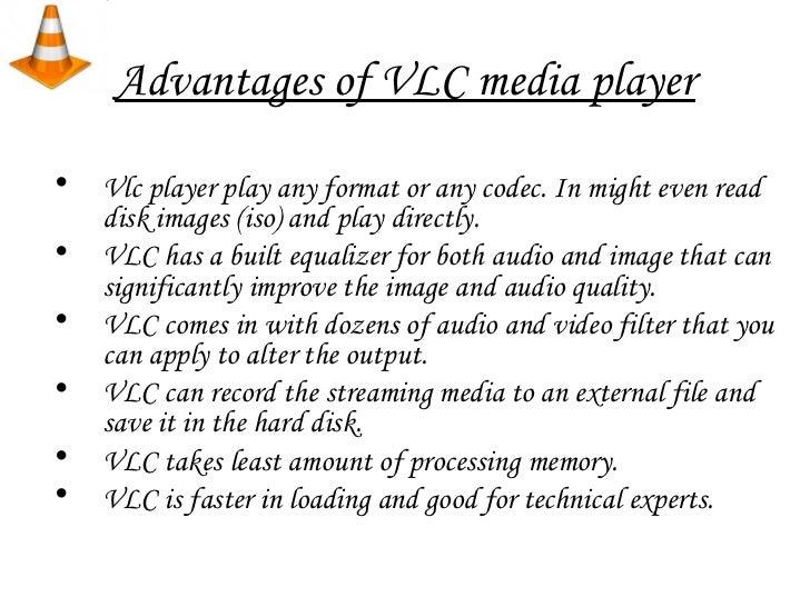 Download Free VLC media Player  Slide 3
