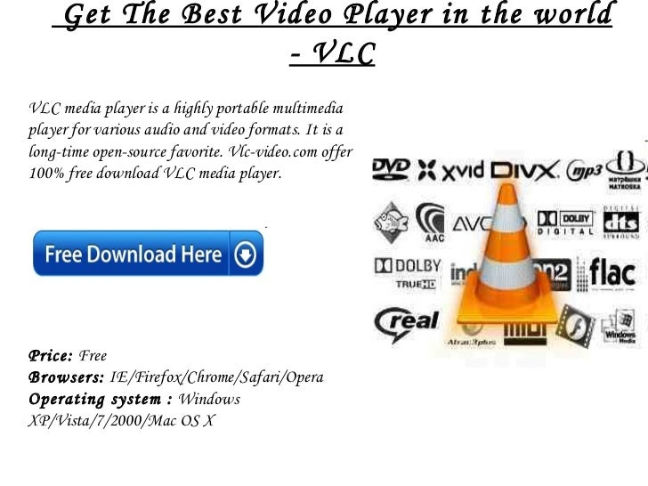 download windows media player 9 for xp free creatededal