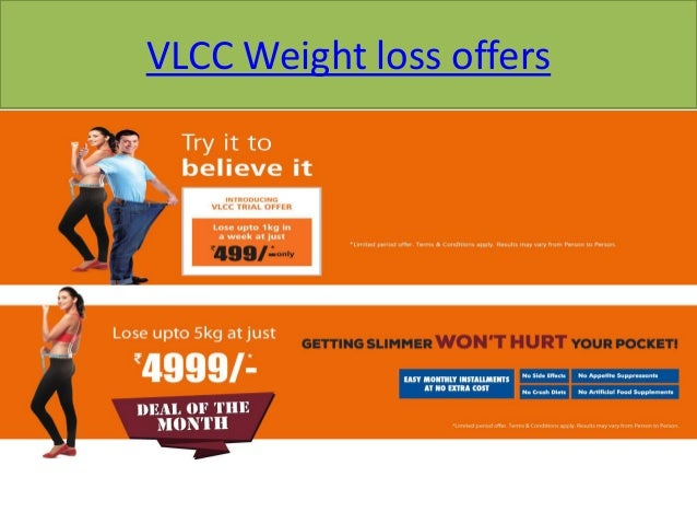 how to lose weight treatment