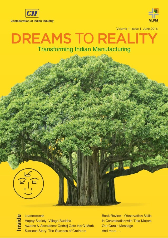 Antithesis dreaming reality cd
