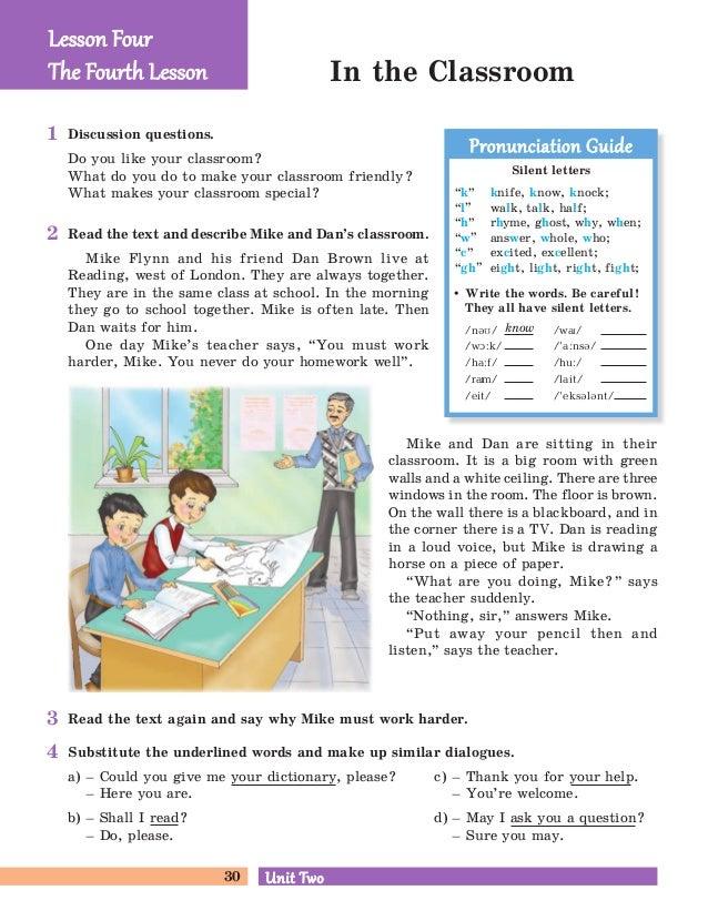 thinking essay writing english examples