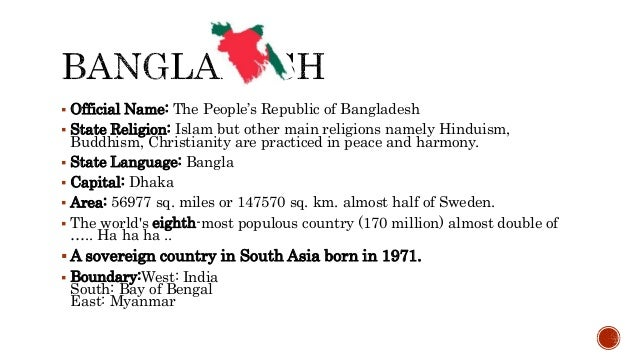 bengali lang and culture presentation Bengal studies ( bengali : বঙ্গবিদ্যা  bangabidya) is an interdisciplinarry academic field devoted to the study of the bengali people , bengali culture , bengali language and bengali.