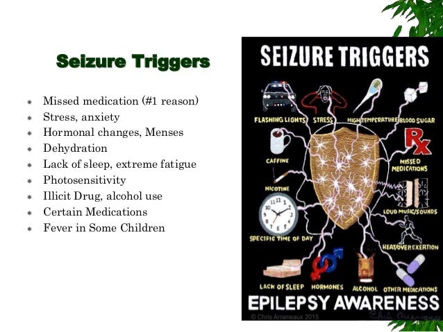 NEUROPSYCHIATRIC ASPECTS OF EPILEPSY