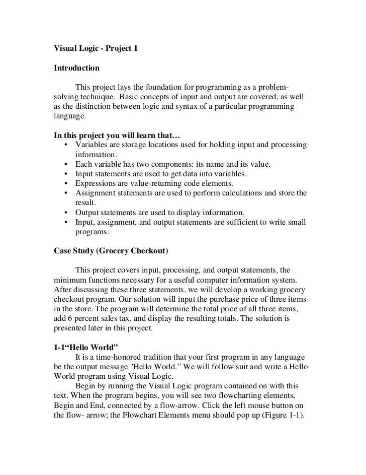Help me with my programming homework