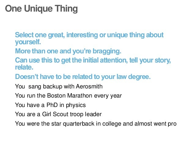 The girl scouts conversion strategy