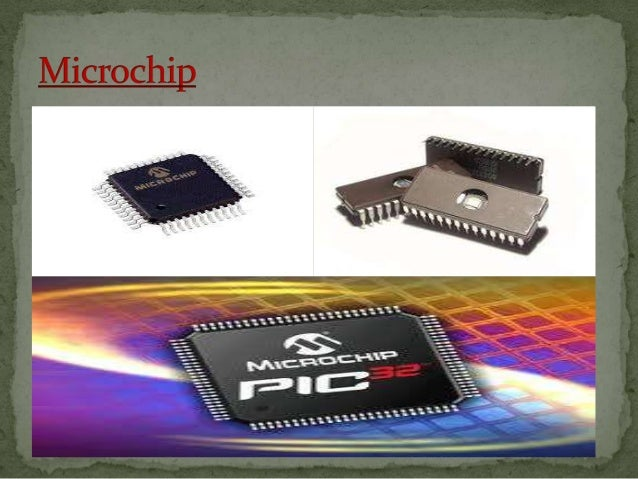  Used to describe hardware . Application specific language. Used for digital circuits' programming & simulation.