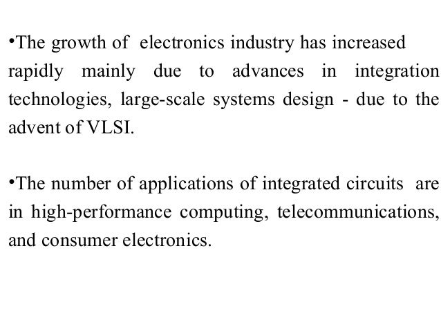vlsi design Vlsi design, vlsi notes for exam preparations, pdf free download classroom notes, engineering exam notes, previous year questions for engineering, pdf free download.