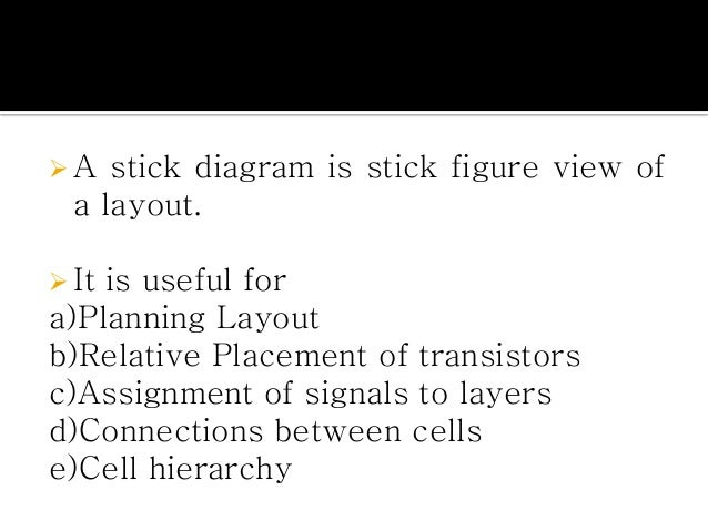 Layout amp Stick Diagram Design Rules 638 x 479 jpeg layout-stick-diagram-design-rules-13-638.jpg