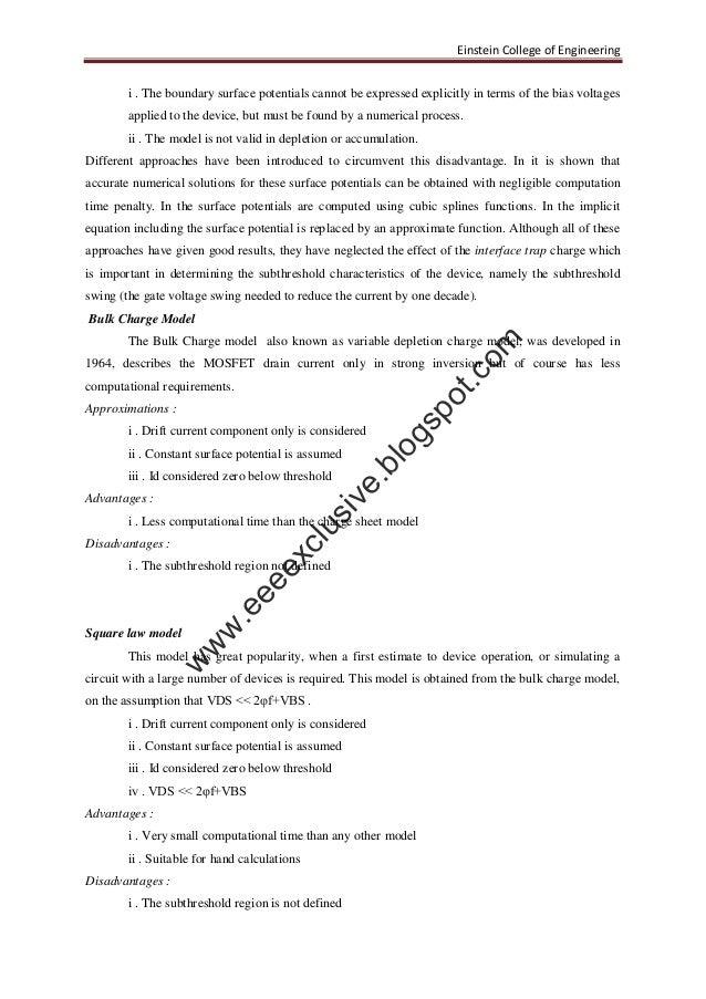 vlsi design notes sales representative resume