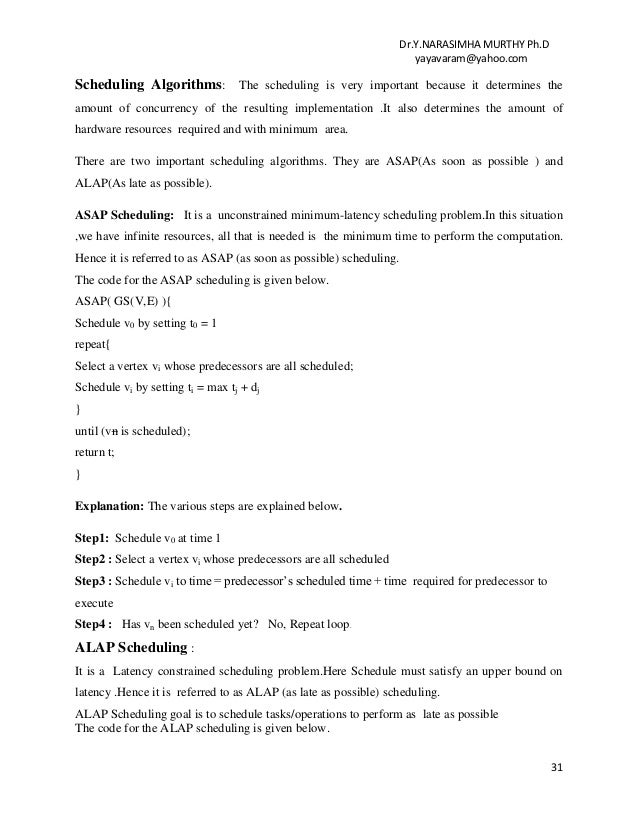 Possible Objectives For Resumes College Resume Objective How To