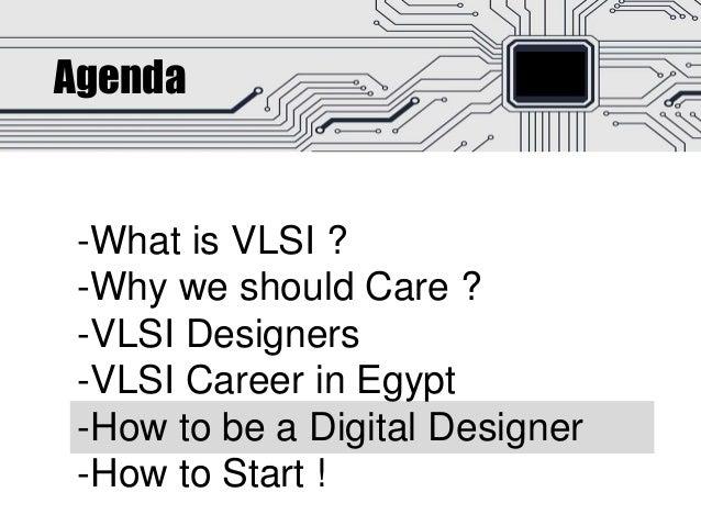 Xilinx Design Engineer Salary