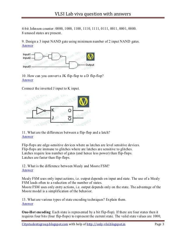 Surprising House Wiring Viva Questions Basic Electronics Wiring Diagram Wiring Digital Resources Remcakbiperorg