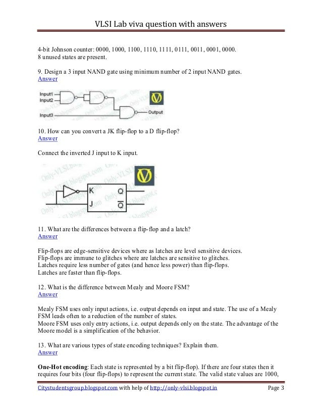 house wiring viva questions ireleast info house wiring viva questions the wiring diagram wiring house