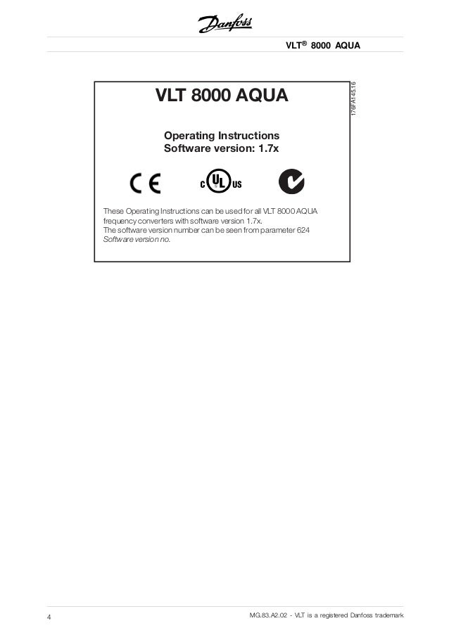 Vlt8000 quick guide 4 publicscrutiny Images