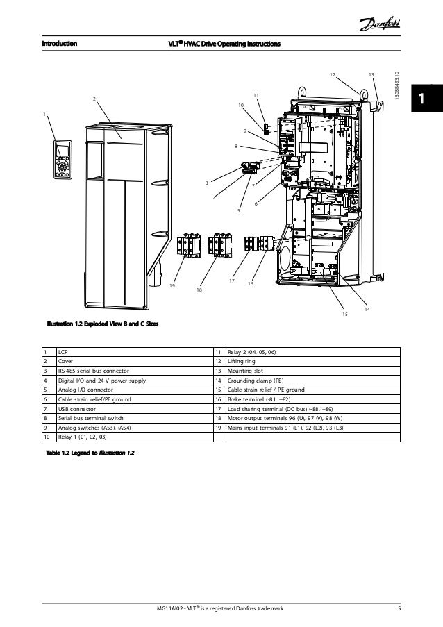 vltfc 102 hvac drive operating instructions 9 638?cb=1402691743 vltfc 102 hvac drive operating instructions danfoss 102 wiring diagram at readyjetset.co