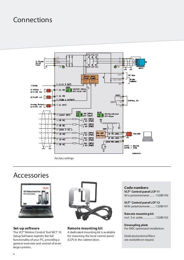 Danfoss wiring diagram vlt aqua wiring diagrams schematics controls danfoss wiring diagram wiring diagram shop wiring diagrams danfoss compressor wiring diagram vlt micro drive danfoss johnson controls wiring asfbconference2016 Gallery