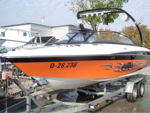 Malibu VLX 2005