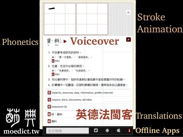 3/24 EtherCalc Offline g0v.hackpad.com Offline
