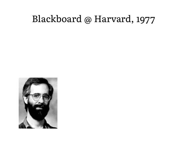 Spreadsheet, 1978 Steve MannDan Bricklin
