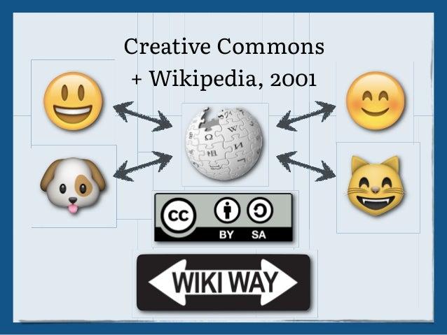 SocialCalc, 2006 WikiCalc, 2005 Ross MayfieldLuke Closs & Dan