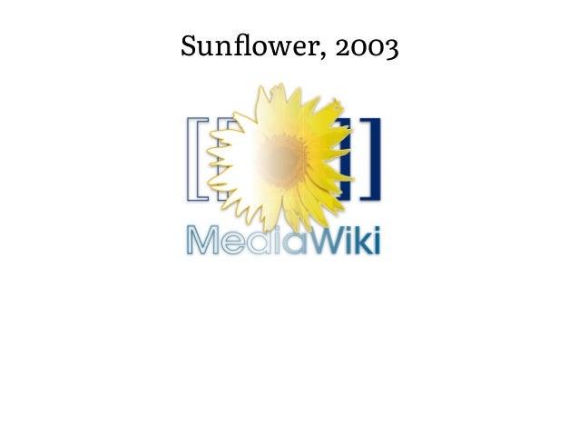 SocialCalc, 2006 WikiCalc, 2005 Ross MayfieldLuke Closs & Dan OLPC, 2008