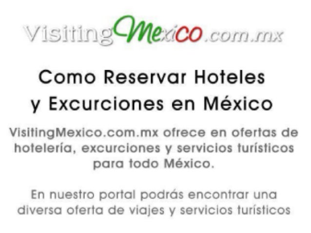 """-, ›*'J_'-. :1Lr: _-r_u, g   éE. fEGO-c. -cg; -;; _;¡ ; ,~r  como Raaaruur HDTBIEE v Excurclunes en México  vlsillnguaulc..."