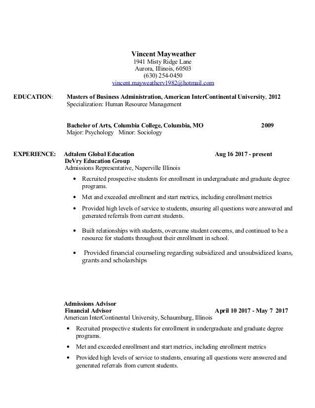 Lovely Resume Mayweather Vs Canelo Images - Example Business Resume ...