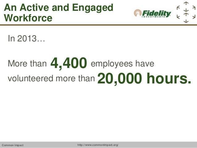 fidelity investments westlake