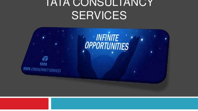 mission and vision of tata consultancy services Tata consultancy services ( tcs) was founded in 1968 , being part of the tata group , the largest industrial conglomerate in india executives tcs is a leader in information services , bpo and consulting  at the same time it delivers real results to global businesses , ensuring an unmatched level of certainty.