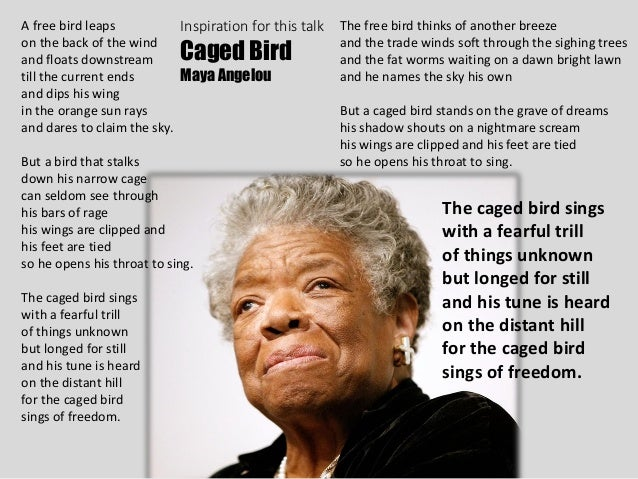 I know why the caged bird sings: Human rights issues in mental health systems Slide 2
