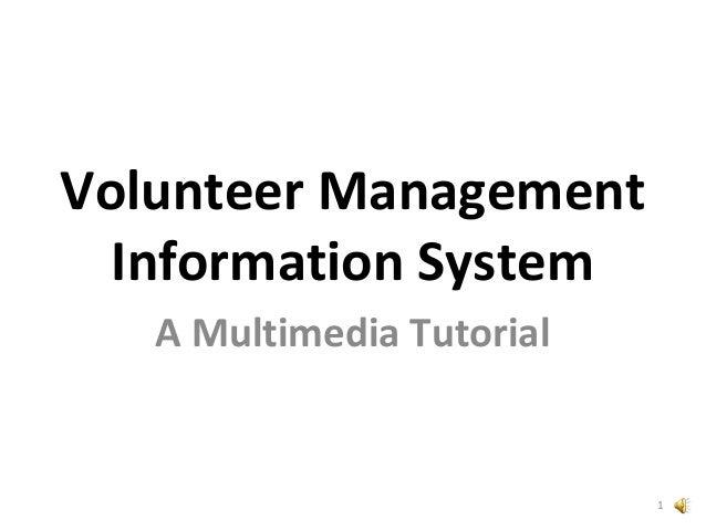 Vmis multimedia presentation_(2)