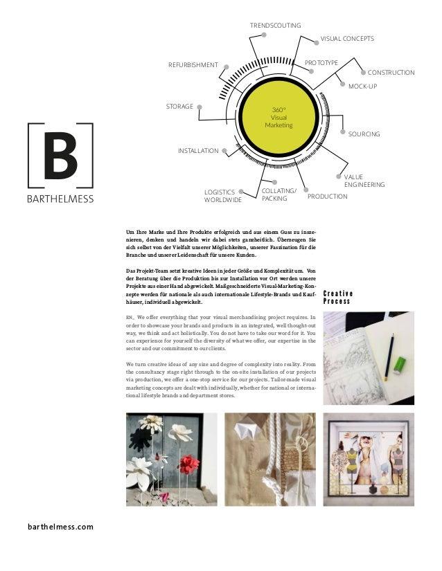 Designer Broche Von Culture Mix Aus Ebenholz Ein Farbenfroher Hingucker !! Buy One Give One