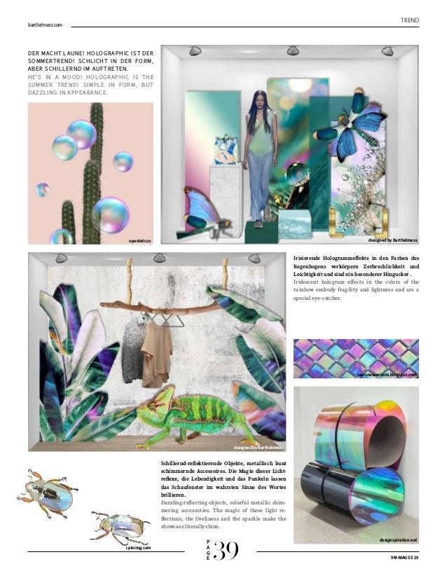 Ein Farbenfroher Hingucker !! Buy One Give One Designer Broche Von Culture Mix Aus Ebenholz