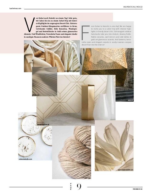 Ein Farbenfroher Hingucker !! Designer Broche Von Culture Mix Aus Ebenholz Buy One Give One