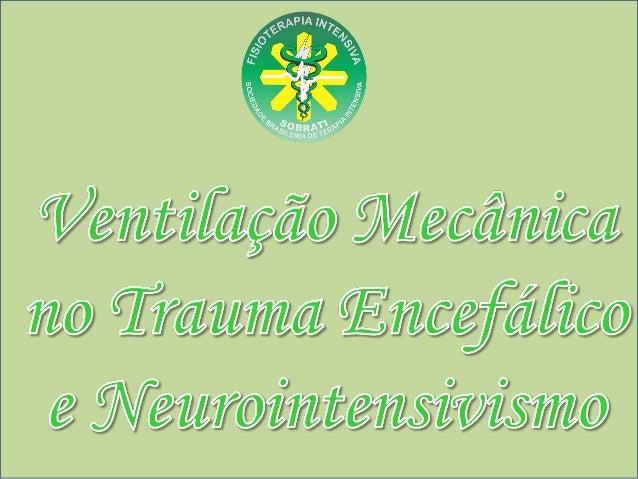 Doutor em Terapia Intensiva pelo Instituto Brasileiro de Terapia Intensiva-IBRATI/SP.Mestre em Terapia intensiva pela IB...