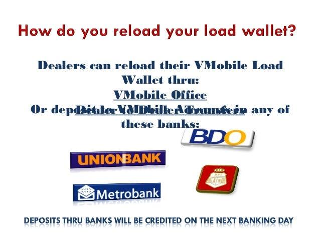 A BYOU VMobile Dealership Advantage: Dealer can endorse another Dealer Unlimited Referrals Unlimited DSI of P500 500 500 5...
