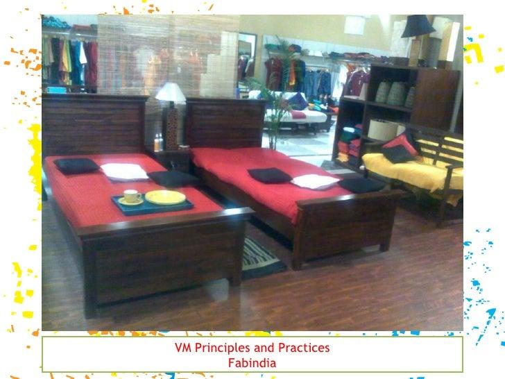 Visual Merchandising Portfolio : visual merchandising portfolio 34 728 from pt.slideshare.net size 728 x 546 jpeg 124kB