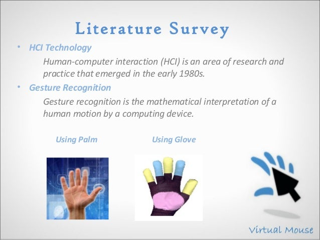 literature survey on hydrogen separation technique Survey of the literature of organic  fluoride addition of halogen fluorides to unsaturated systems, addition of fluorine and other elements, replacement of hydrogen by  and physicochemical properties, biological properties, analysis of organic fluorine compounds destructive analytical methods, modern methods of separation.