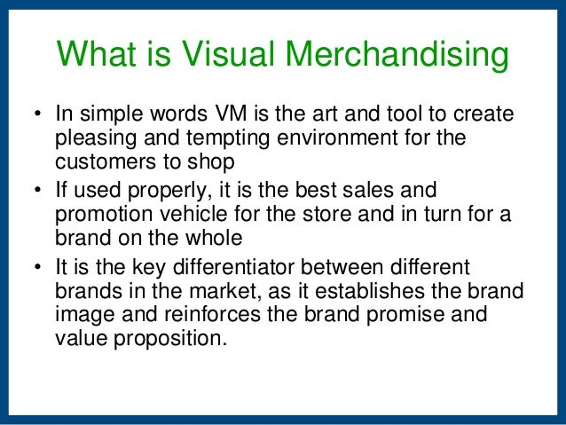 vm training manual rh slideshare net Modern Sales Techniques Sales Training Manual Template
