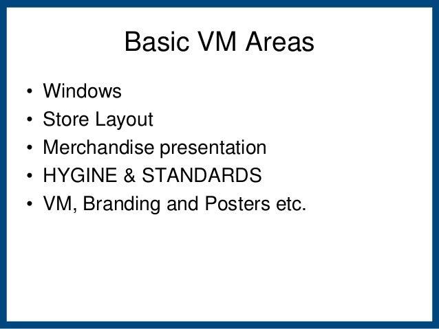 vm training manual rh slideshare net Training Manual Clip Art Customer Training Manual