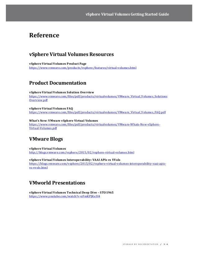 manual vmware vsphere file pdf