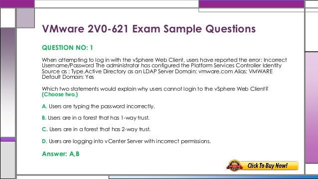 copar sample exam Special candidate notification: effective april 1, 2018 it is important to make sure your desktop systems and/or browsers meet new security requirements.